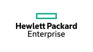 Бизнес-конференция с Hewlett Packard Enterprise